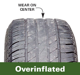 tire-overinflated