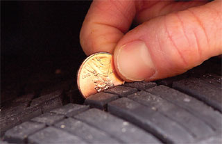 tire-penny-inspection